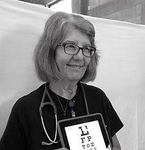 Dr Cynthia Simpson B&W_edited.jpg