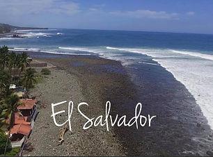 El Salvador 1.jpg