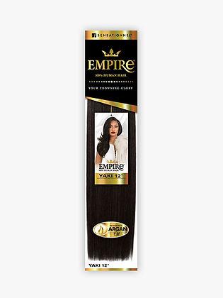 p_Empire-Yaki_01.jpg