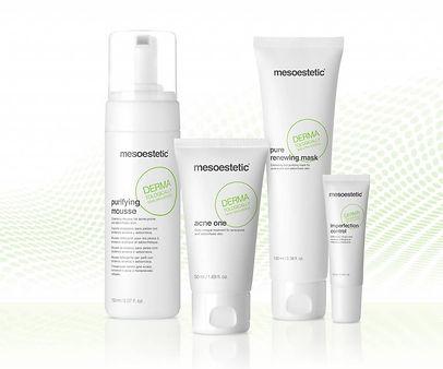 traitement acne uccle.jpg
