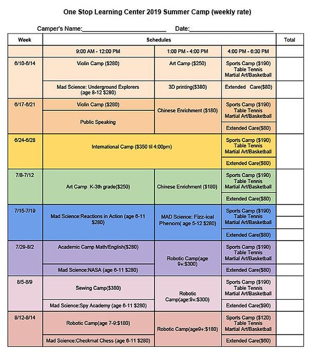summer_schedule2019.jpg