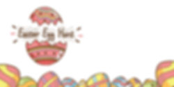 free-egg-hunt-baner2.jpg