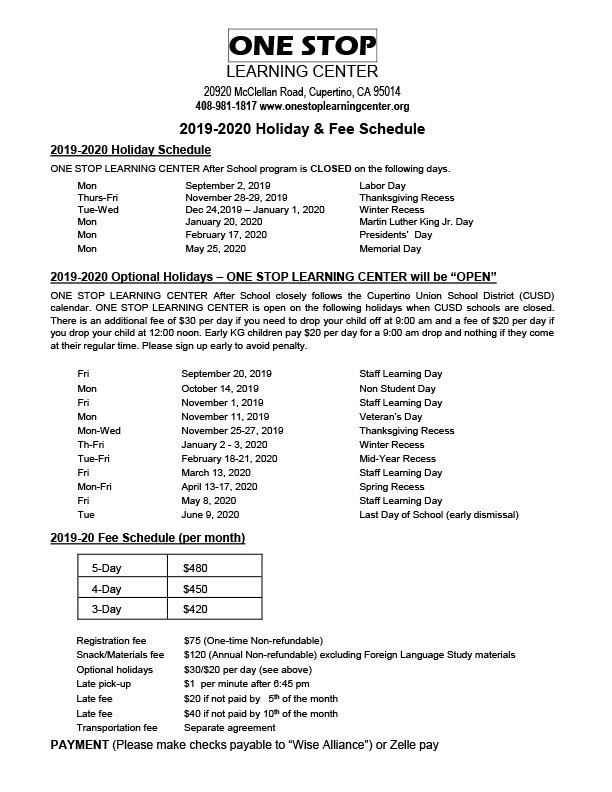 2019-20HolidayFee-Schedule.jpg