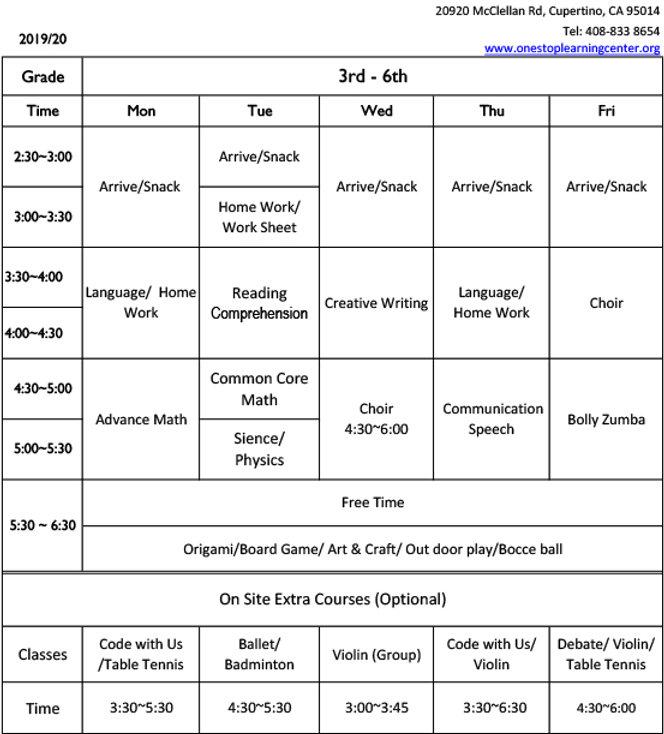 2019-20-one-stop-schedule-3-6.jpg