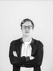 KissKissBankBank - Florian Donnet.png