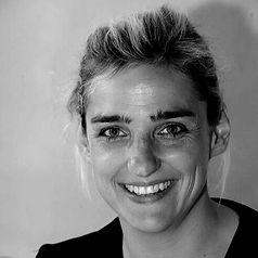 Candice Rosenfeld.jpg