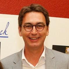 Alain Skowronek.jpg