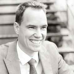Julien Romain.jpg