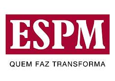 Logotipo ESPM.jpg