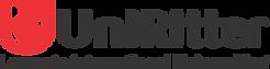 Logotipo UniRitter.png