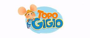 Topo_Gigio_logo.jpg
