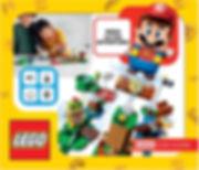 Catalogo Lego 2020 Giu-Dic.jpg