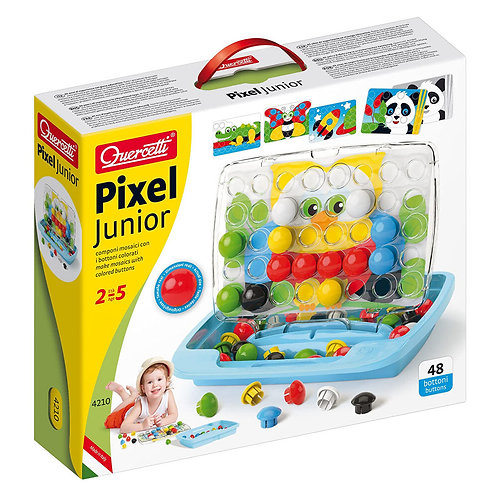 PIXEL JUNIOR 4210