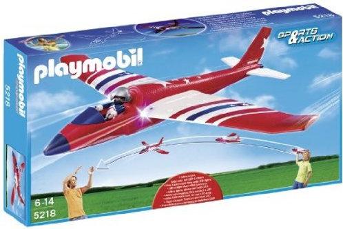 5218 ALIANTE STAR FLYER