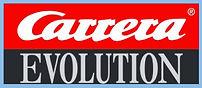 Carrera Evo Logo.jpg