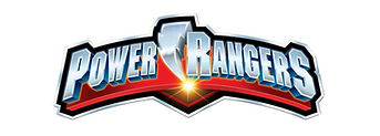 Power-Rangers-logo.jpg