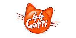 44-gatti-logo.jpg
