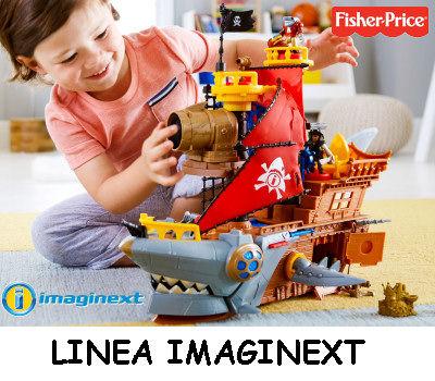 Linea Imaginext.jpg