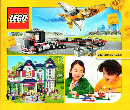 Catalogo LEGO 2021.jpg