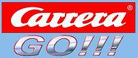 Carrera Go Logo.jpg