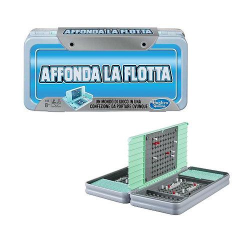 AFFONDA LA FLOTTA ROAD TRIP