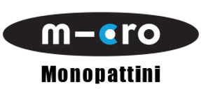Micro Monopattini