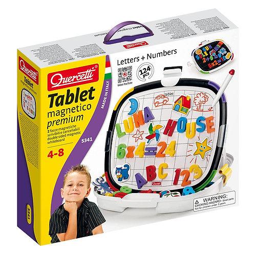 TABLET MAGNETICO PREMIUM 5341