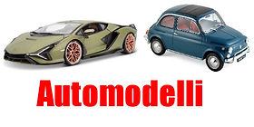 Automodelli