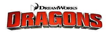 Dragons_logo.jpg