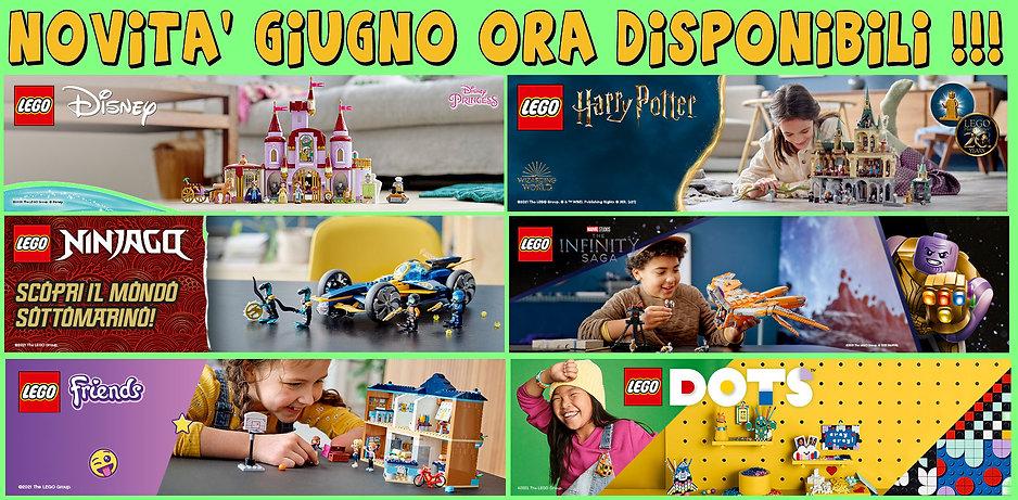 Lego Giugno.jpg