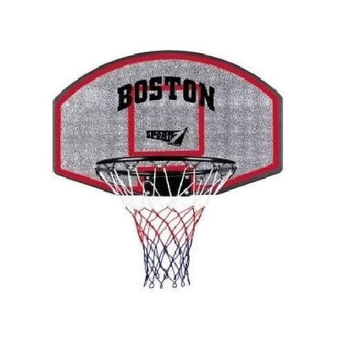TABELLONE BASKET BOSTON