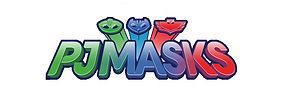 pjmasks-logo.jpg