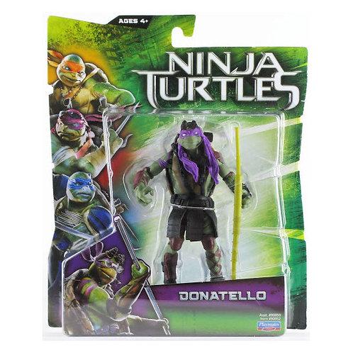 TURTLES THE MOVIE DONATELLO