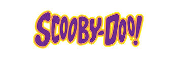 scooby-doo-logo.jpg