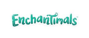 enchantimals-logo.jpg