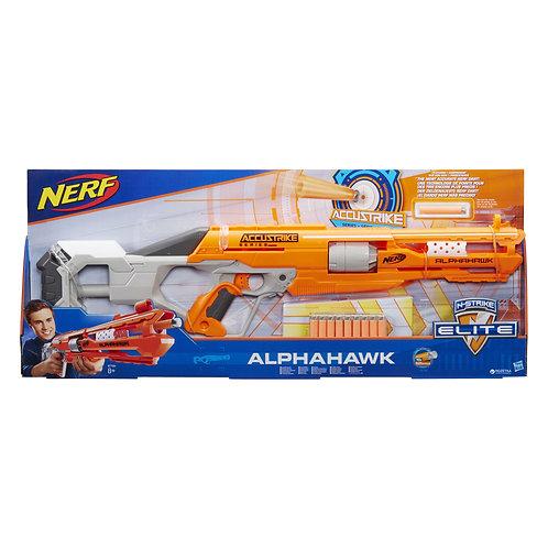 B7784 N-STRIKE ACCUSTRIKE ALPHAHAWK