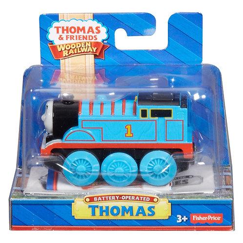 THOMAS WOOD THOMAS A BATTERIE Y4110