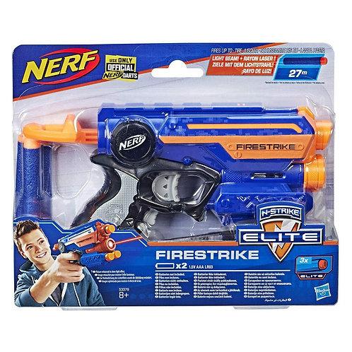 53378 N-STRIKE ELITE FIRESTRIKE