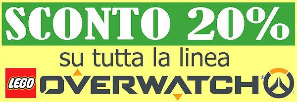 Banner Overwatch.jpg