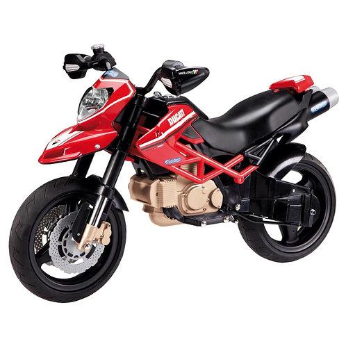 Ducati Hypermotard 12V