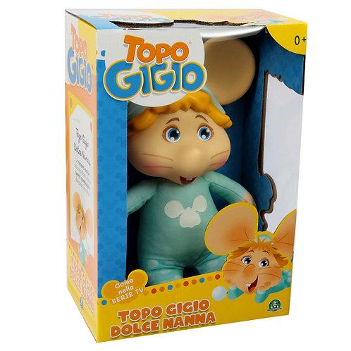 TOPO GIGIO DOLCE NANNA TPG11000