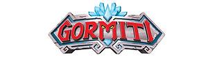Gormiti-Logo.jpg