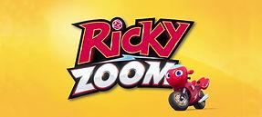Ricky_Zoom_logo.jpg
