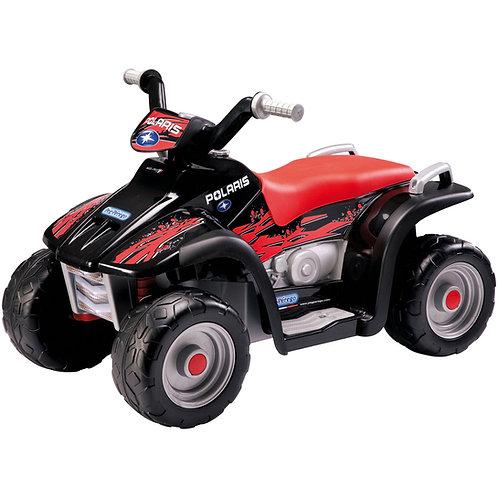 Polaris Sportsman 400 6V