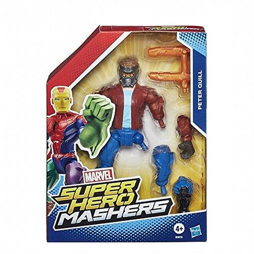 STAR-LORD SUPER HERO MASHER