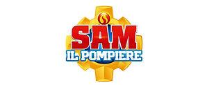 sam-pompiere-logo.jpg
