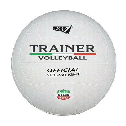 PALLONE VOLLEY TRAINING