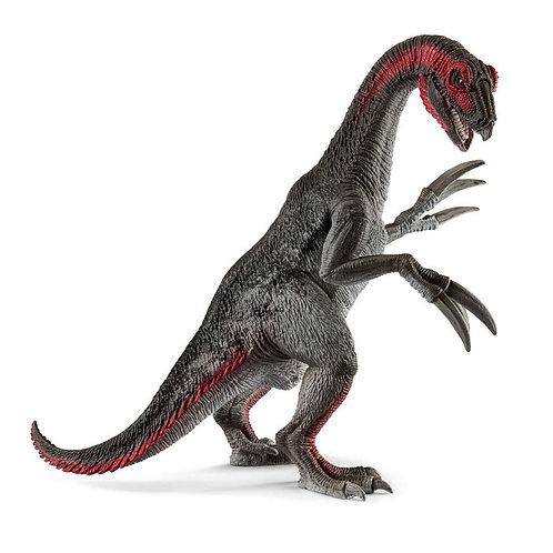 THERIZINOSAURUS 15003