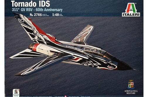 2766 - TORNADO IDS 311° GV-RSV 60° ANNIVERSARY