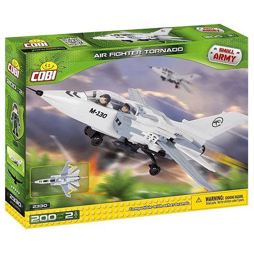 2330 AIR FIGHTER TORNADO